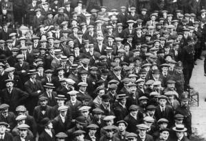 British_recruits_August_1914_Q53234