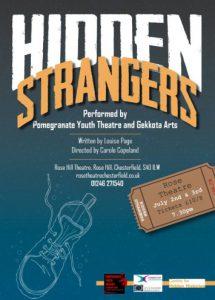 hidden-strangers-poster-fb